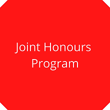 Joint Honours.png
