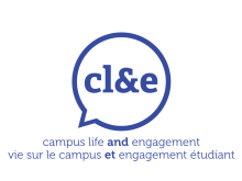 CL&E.png