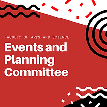 Events and Planning Committee.png