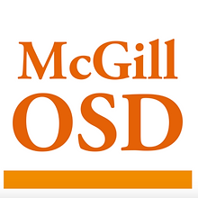McGill OSD.png