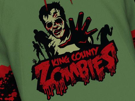 The Zombie Debate