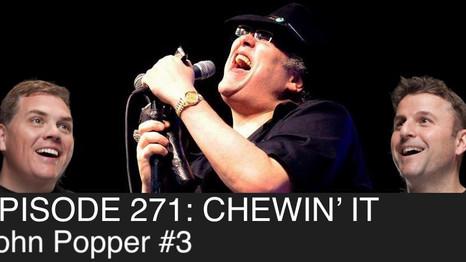 John Popper #3!