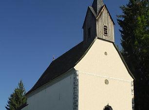 Filalkirche%20Kundigunde_edited.jpg