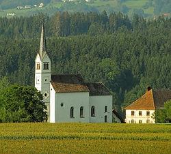 Kirche Siegelsdorf.jpg