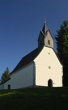 Filalkirche Kundigunde.jpg