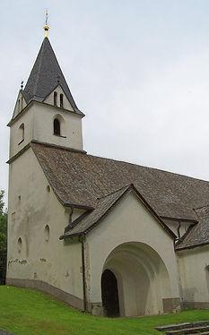 Filialkirche Reisberg.jpg
