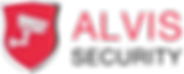 ALVIS Security GmbH - Logo