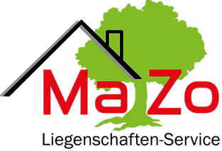 logo mazo farbig_ohne textzeilen_def.png