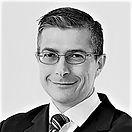 Brian Zarb Adami CEO