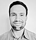 David Vassallo CTO