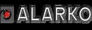 alarko_logo.png