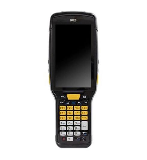 M3 UL20X.PNG