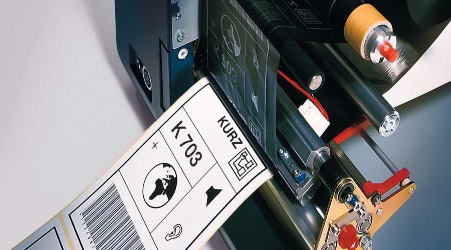K703_900 (1).jpg