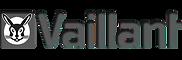Valliant_logo.png