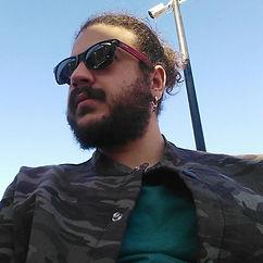 emre_karaşeyho_booziler.jpg