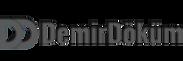 demirdokum_logo.png