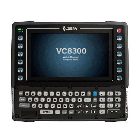 Zebra VC8300.JPG