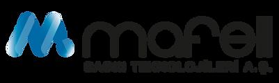 mafell_logo.png
