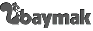 baymak_logo.png