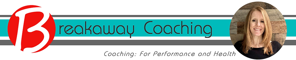 breakaway coaching circle logowith photo
