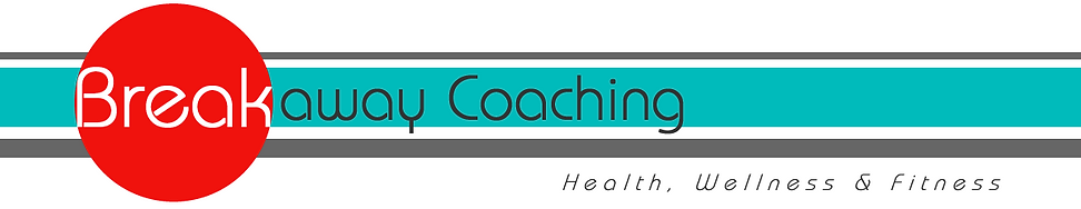 breakaway coaching circle logo.png