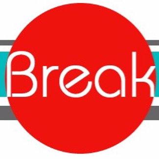 Breakaway Road Cycling Workout Guide