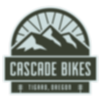 cropped-CascadeBikes-logo-1-300x300.png