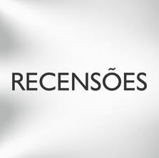claudio souto_recensões.jpg