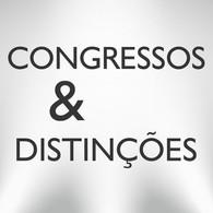 claudio souto_congressos.jpg