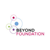Beyond Foundation