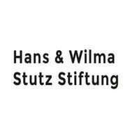 HW-Stutz-neu.jpg