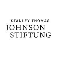 Stanley Thomas Johnson Stiftung