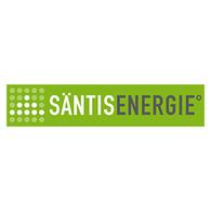 Säntis Energie
