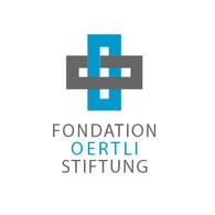 Oertli Stiftung