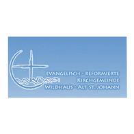 Ev.-Ref. Kirchgemeinde W-ASJ