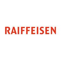 Raiffeisen Obertoggenburg