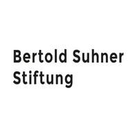 Bertold-Suhner_neu.jpg