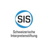 Schweizerische Interpretenstiftung
