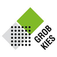 Grob Kies AG