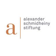 Alexander Schmidheiny Stiftung