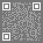 QR-Code_Spenden.png