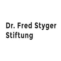 Dr.FredStyger-neu.jpg