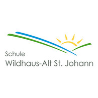 Schule Wildhaus - Alt St. Johann