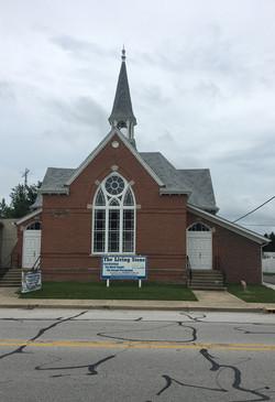 church building 2018_edited