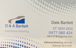 dabautodetailing.com.au