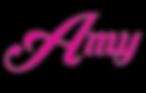 AMYsignature.png