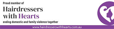 Website and email banner Hairdressers.png