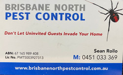www.brisbanenorthpestcontrol.com.au
