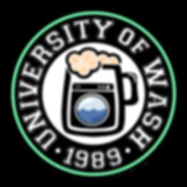University of Wash
