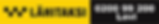 LTX_Levi_logo5.png